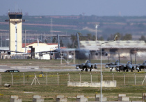Разногласия США и Турции, поводом к которым изначально послужила покупка Анкарой в России зенитных ракетных систем С-400, вышли на новый виток противостояния
