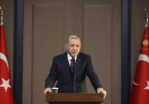 Эрдоган готовит вторжение в Ливию: кому нужна война в Африке
