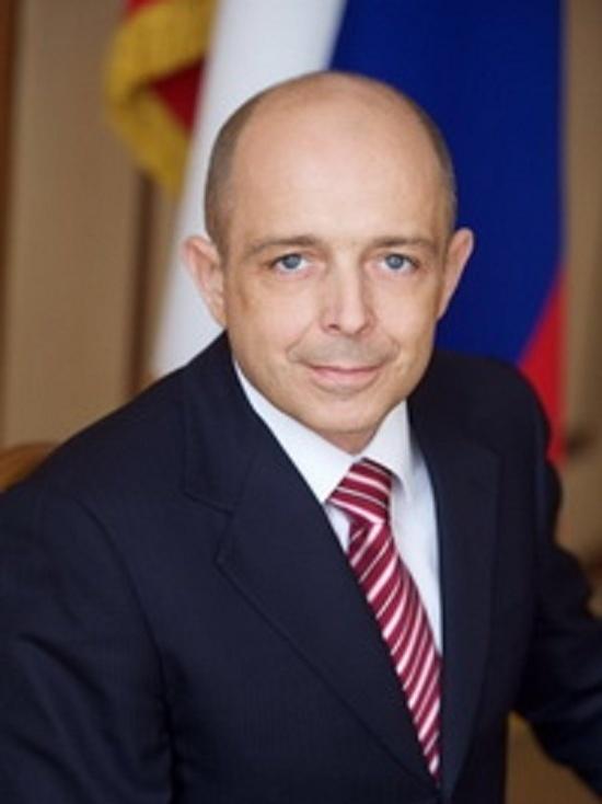 В Бурятии удивляются словам спикера Иркутского областного парламента