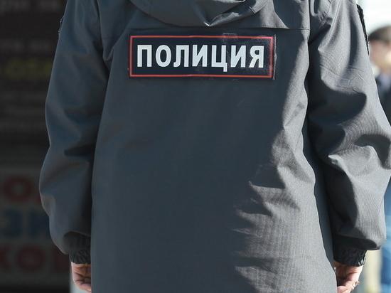 В Борском районе мужчину избили и почти сутки продержали в погребе