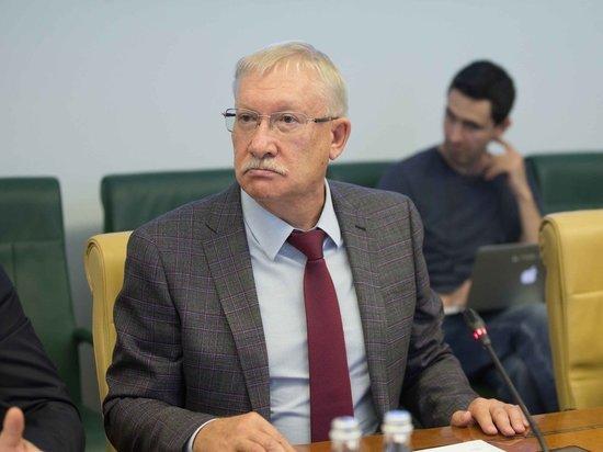 В Совфеде скептично оценили место России в рейтинге могущественных стран