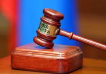 Басманный суд зачитал краткую версию приговора экс-министру финансов правительства Подмосковья Алексею Кузнецову