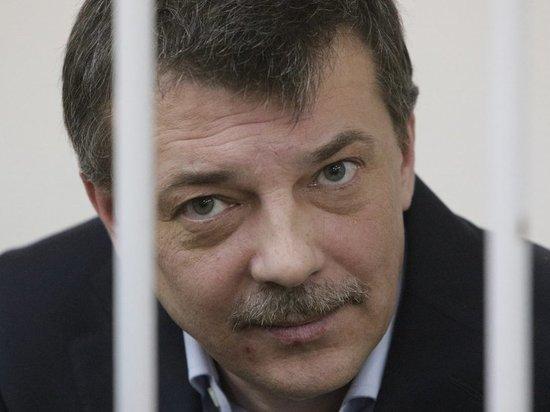 Выяснилось, что Максименко, Смычковский и Дрыманов встречались на Красной площади