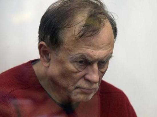 Адвокат заявил о нескольких попытках самоубийства историка Соколова