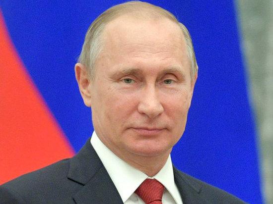 Путин подписал закон о заморозке накопительной части пенсии до 2022 года