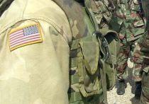 Пентагон рассматривает возможность отправки на Ближний Восток солдат для сдерживания агрессии Ирана