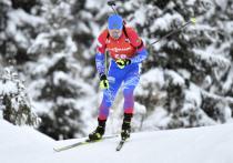 Только за три дня, включая выходные, российские спортсмены завоевали под тридцать наград