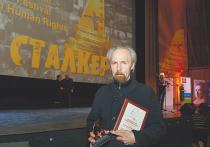 25-й фестиваль фильмов о правах человека «Сталкер» впервые прошел без своего бессменного президента Марлена Хуциева