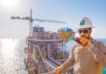 Россия оказалась в выигрыше после IPO саудовского нефтегиганта