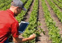Студенты аграрного коллежа будут обучаться на самом современном оборудовании