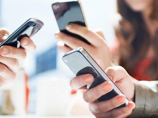Россиян предупредили о значительном подорожании сотовой связи