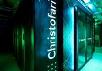 В России введен в коммерческую эксплуатацию самый производительный суперкомпьютер, с которым уже начали работу несколько десятков компаний