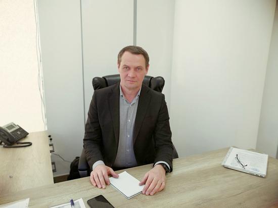 Генеральный директор птицефабрики «Рефтинская»: «Мы стремимся постоянно удивлять наших покупателей»