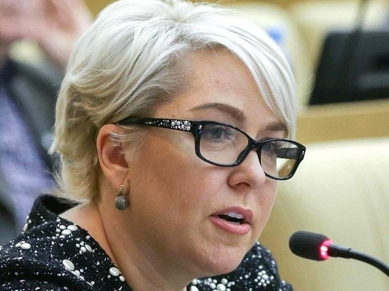 Экономист Делягин уличил единоросса Гусеву в классовой ненависти