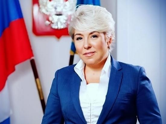 Депутат Гусева назвала провокацией скандал вокруг своих слов о малоимущих