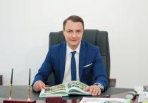 Александр Трухачёв: На Ставрополье реализуются лучшие практики