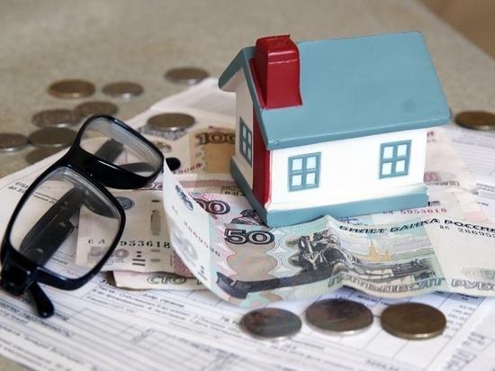 ЦБ решил ужесточить выдачу ипотеки