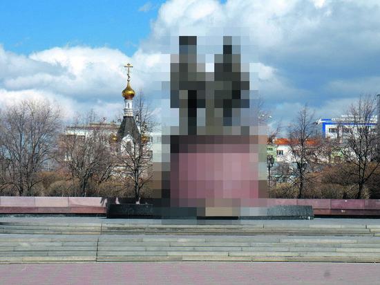 Структура Михалковых проиграла суд по памятнику основателям Екатеринбурга
