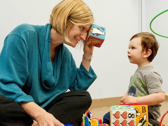Научный подход: Нужен ли невролог при работе с аутизмом?