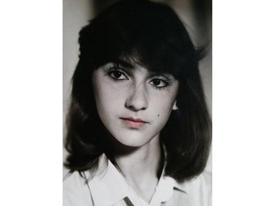Жену «гатчинского Мэнсона» родные разыскивали 20 лет