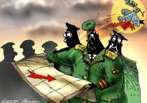 Логика войны: русскоязычный президент Зеленский превратился в украинского националиста