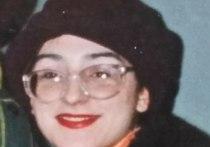 Супругу многодетного отца-насильника ее родные 19 лет считали пропавшей