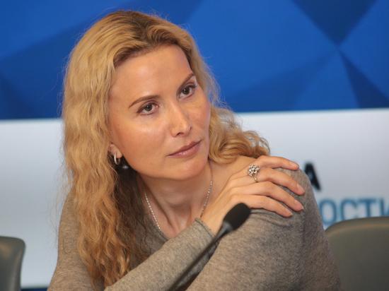 Сторона Тутберидзе раскритиковала Тарасову и обвинила Плющенко в подкупе