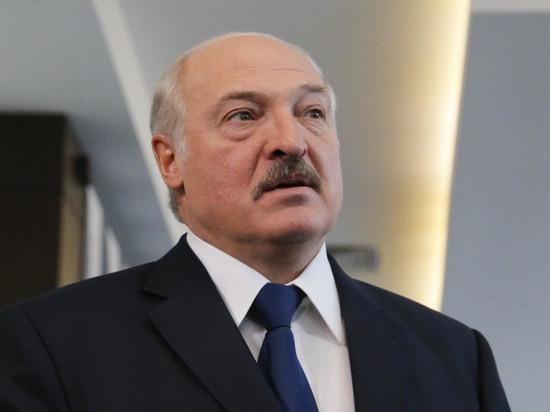 Новые детали убийств в Белоруссии: Лукашенко припомнили «эскадрон смерти»