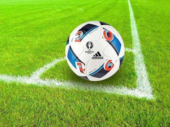 «Татнефть» может забрать у «ТАИФа» футбольный клуб «Рубин»