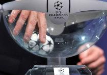 Гвардиола опять против Мадрида