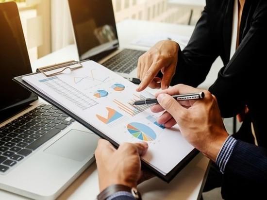 Назвали шесть преимуществ интернет-рекламы для карельского бизнеса