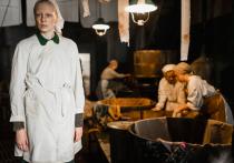 В США объявлен шорт-лист премии Американской киноакадемии, которую вручат 9 февраля в театре «Долби» в Лос-Анджелесе