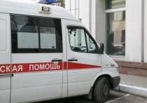 Тело студента одного из столичных вузов было обнаружено под окнами многоэтажки на западе столицы