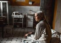 Фильм Кантемира Балагова «Дылда» попал в шорт-лист премии Американской киноакадемии «Оскар»