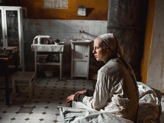 Каким был путь Кантемира Балагова к шорт-листу «Оскара»
