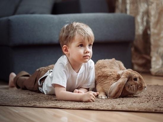 Лучшие снимки рождаются в голове и в сердце фотографа