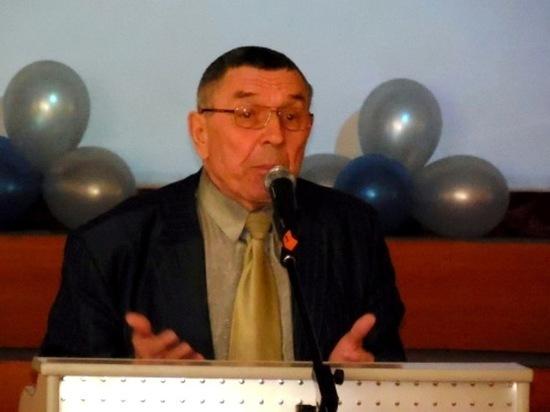 Кандидат в члены ОП Забайкалья: Власть сама виновата в проблемах