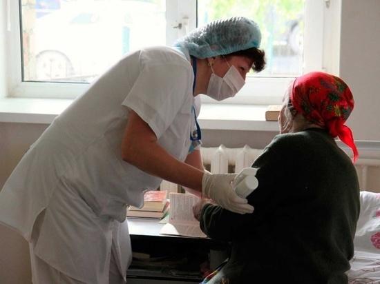 На что могут рассчитывать неизлечимо больные в Кузбассе