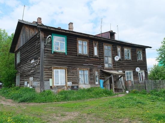 КРПК намерена ускорить темпы строительства социального жилья в Прикамье