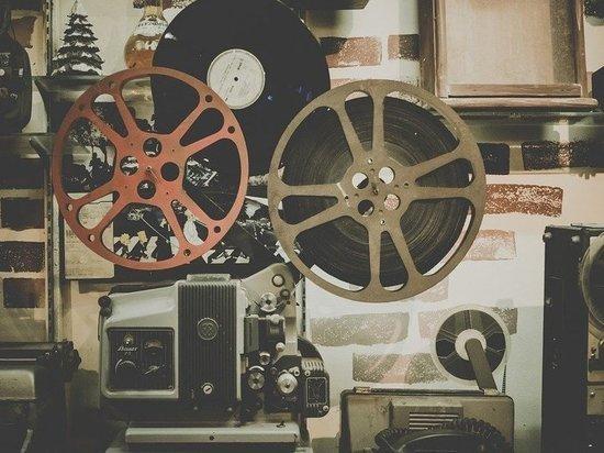 Фильм о новокузнецком театре получил престижную награду в Великобритании