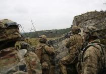 Начальник российского Генштаба генерал армии Валерий Герасимов провел в конце года традиционную итоговую встречу с иностранными военными атташе