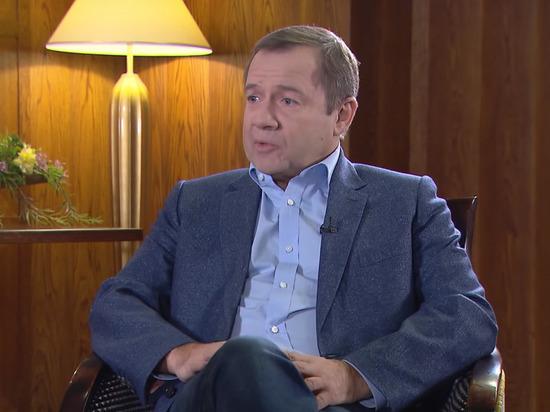 Советник Ельцина разнес российские власти за разгон массовых протестов