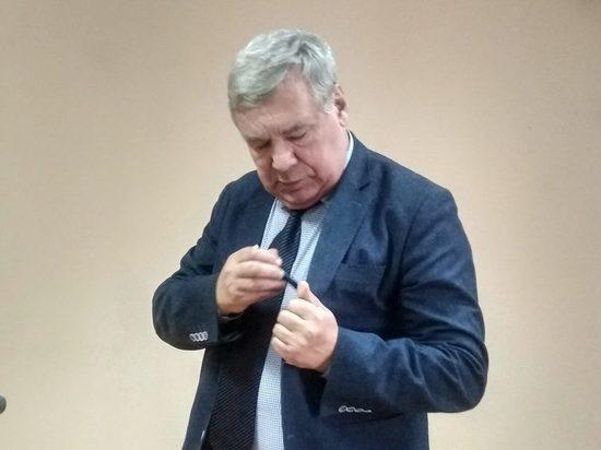 С Новосибирской «школы гениев» не удалась взыскать компенсацию за отчисление