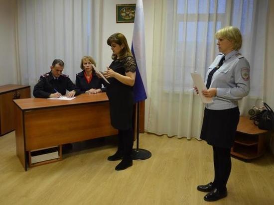 Число жителей Ивановской области с паспортом РФ пополнили пять иностранцев