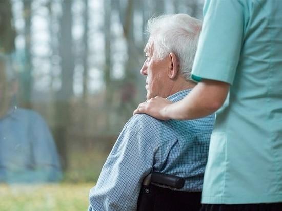 НИИТО готово оперировать пожилых людей  с перелом шейки бедра по полису ОМС