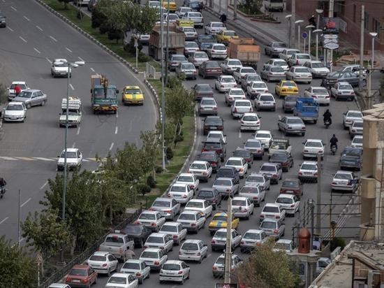 В России появится новый документ для автомобилей