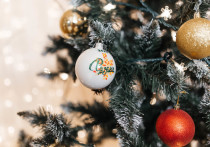 31 декабря станет выходным днем в Рязанской области