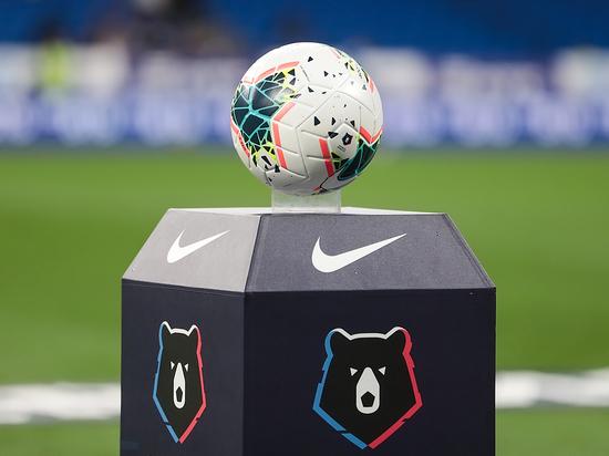 Аршавин пошел по пути Газзаева: российский футбол ждет реформа
