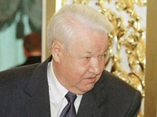 Вскрылись подробности срыва встречи Ельцина с Дудаевым