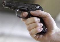 Убийство так называемого черного риелтора, которое было совершено 11 декабря в Домодедовском районе Подмосковья, раскрыли сыщики